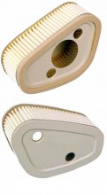 Yamaha XV 1000 Virago (82-88) vzduchový filtr J319/301