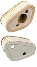 Yamaha XV 1000 SE MS (81-86) vzduchový filtr J319/301