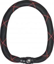 Abus Steel-O-Chain Ivy 9100/110 - ř...