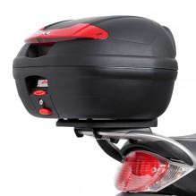 Aprilia Scarabeo 125 / 200 (07-11) - nosič horního kufru Givi E318