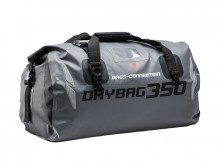 Voděodolný válec Drybag 350 35 litrů - šedý, SW-Motech