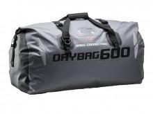 Voděodolný válec Drybag 60 litrů - šedý, SW-Motech