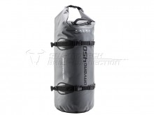 Voděodolný válec Drybag 450, 45 litrů - šedý, SW-Motech