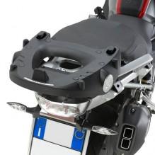 BMW R 1200 GS (13-) specifická horní plotna Givi SR5108 , pro kufry GIVI řady Monokey