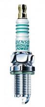 Denso IX24B zapalovací svíčka Iridium Power