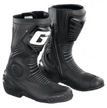 Gaerne G-Evolution Five - černé