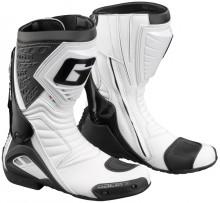 Gaerne G-RW - bílé