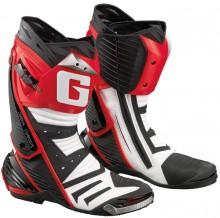 Gaerne GP1 - červené