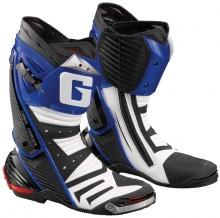 Gaerne GP1 - modré