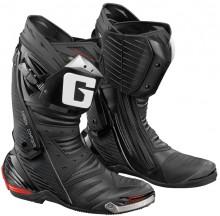 Gaerne GP1 - černé