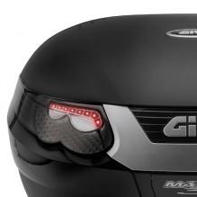 Givi E112 brzdové světlo pro kufr E55 Maxia 3