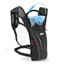 Givi EA111 batoh se zásobníkem na vodu, objem vody 1 l