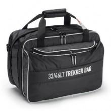 Givi T484B textilní vnitřní taška d...
