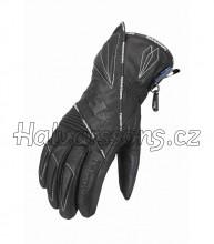 Voděodolné rukavice Halvarssons Accent vel. 8