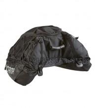 Jofama Bag Small 42 l. taška na sedlo spolujezdce