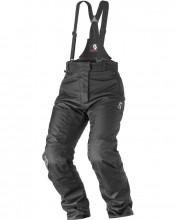 Kalhoty dámské SCOTT W'S STORM TP - XXL