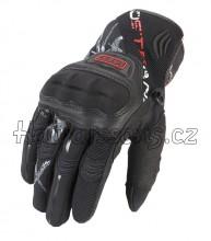 Lindstrands OPAL - motocyklové rukavice