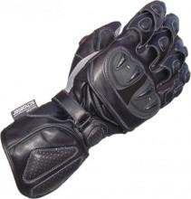 Lookwell Sniper SPS - motocyklové rukavice