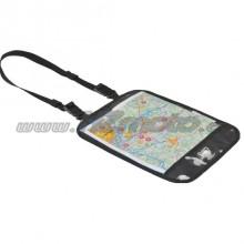 Magnetická kapsa na mapu , Mapholder