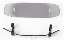 MRA deflektor VTA 10-0, čiré