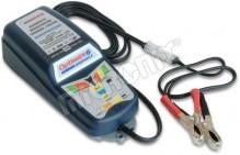 nabíječka OPTIMATE 6 (12V/5A) TM180