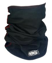 Restless MULTI+ šátek (tuba)