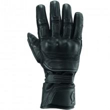 Scott Tribound TP vel. XL - motocyklové rukavice