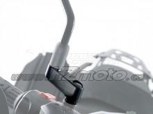Aprilia SL750 Shiver (08-) - rozšíření zrcátek