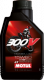 Motul 300V 4T Factory Line 15W60 Off Road 1L