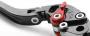 Aprilia RSV 1000 Mile (01-) páčka brzdová